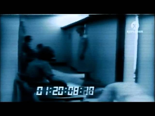Věda zla - Dokument 2008 CZ