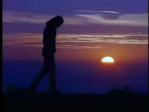 Dokken - Walk Away (Official Music Video)
