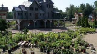 Amish2010video.wmv