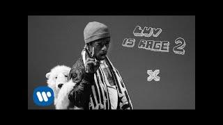 Lil Uzi Vert X Official Audio
