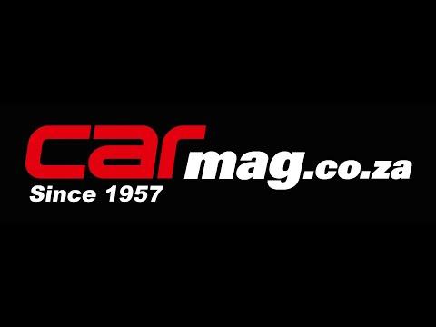 Mercedes-Benz - C-Class C180 Kompressor Avantgarde 2018 For Sale On Www.carmag.co.za