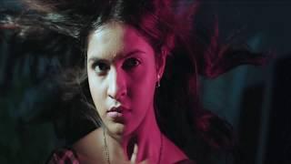 Lalijo Lalijo Telugu Movie Theatrical Trailer   Lalijo Lalijo Movie Trailer - Jssma Productions