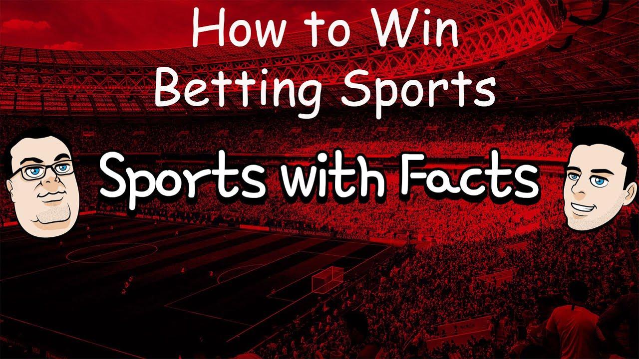 Win Bet Sport