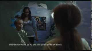 Mirrors 1 - Bande annonce Vf - Film d