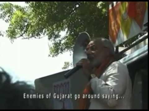 narendra-modi-2002-post-godhra-communal-miyan-speeches