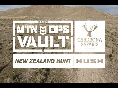 MTN OPS VAULT GIVE AWAY