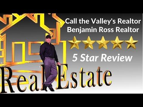rio-grande-valley-real-estate-agent-review-benjamin-ross-realtor---361-413-9812