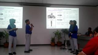 Presentasi QCC Baguss CR