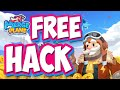 Merge Plane Cheats - Merge Plane Free Gems Hack for iOS and Android