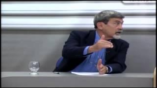 OAB TV - 13ª Subseção PGM 62