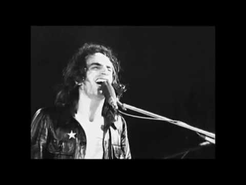 Dirty Work- Steely Dan 1972