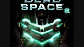Much Ado About Necromorphs [Dead Space 2]