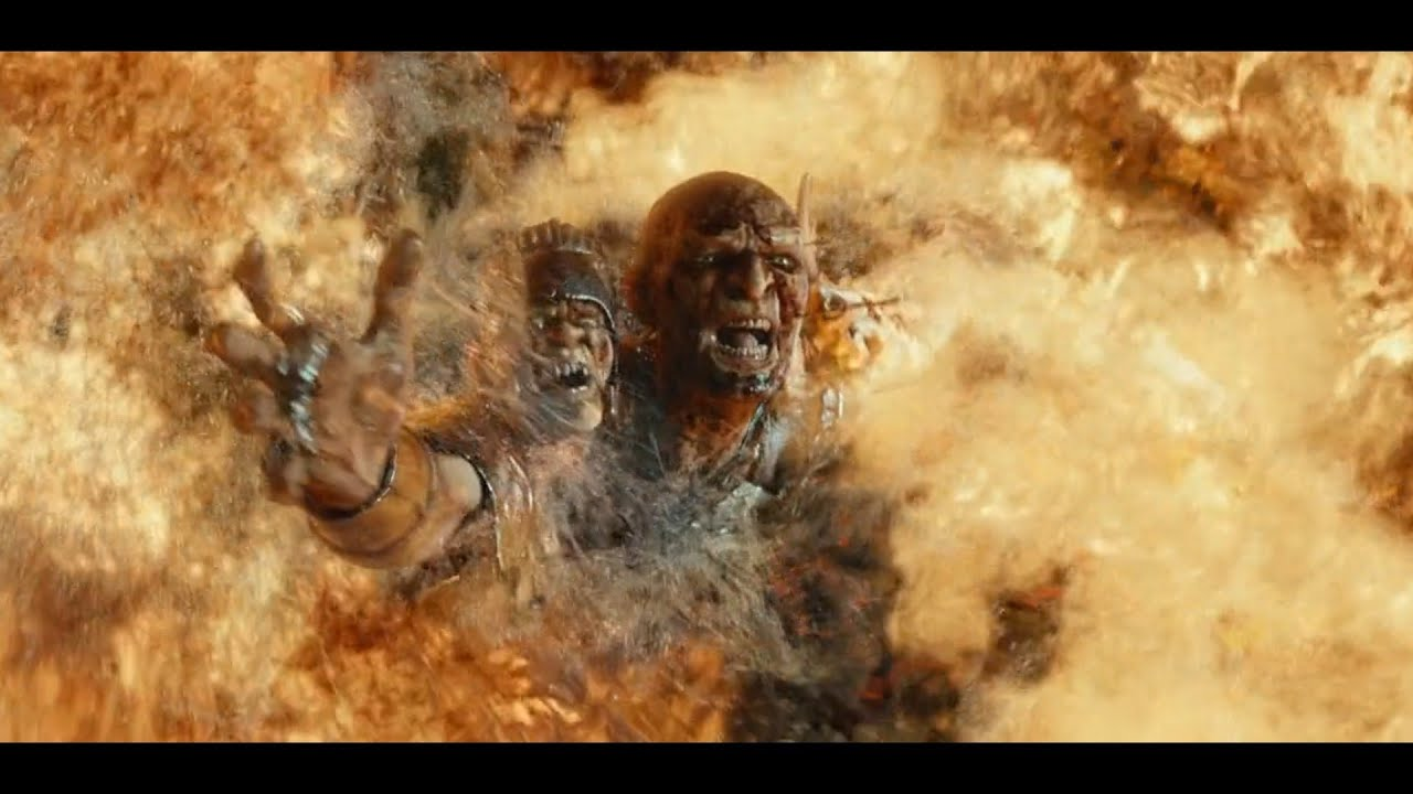 Download Jack the giant slayer, movie example Hindi dubbed (part__7)