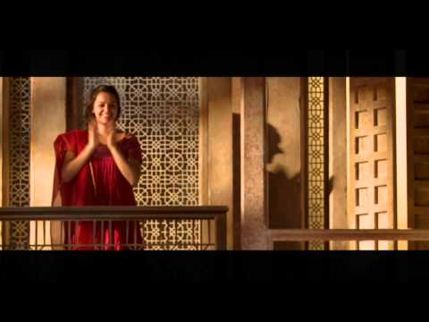 Opening Music | Much Ado About Nothing | Royal Shakespeare Company