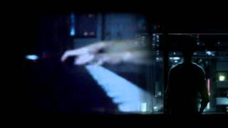 Zankyou no Terror - nc17 [Piano Cover]