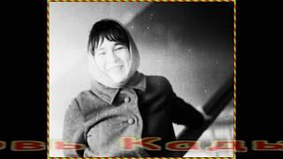Воспоминание о Ташкентском землетрясении 1966 года и о строителях, восстановивших город...