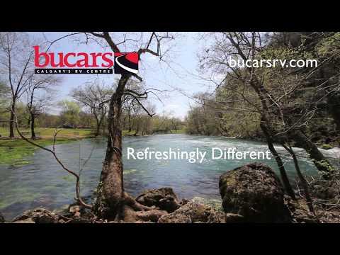 Dewinterizing Your RV   Bucars RV Dealers