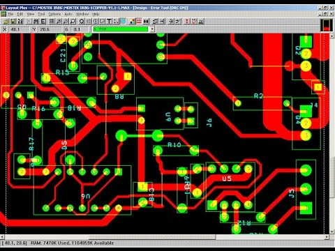 Free orcad download full version