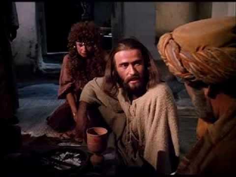 Istwa a nan Jezi pou Timoun - kreyòl ayisyen franse The Story of Jesus for Children - Haitian Creole