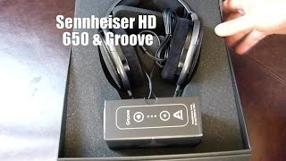 Sennheiser and Apogee have joined forces. For those looking for the...