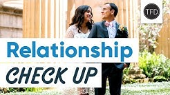 5 Questions You Should Ask Someone Before You Marry Them | The Financial Diet