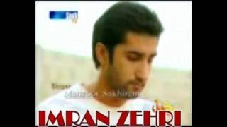 inayat gul kharani balochi song