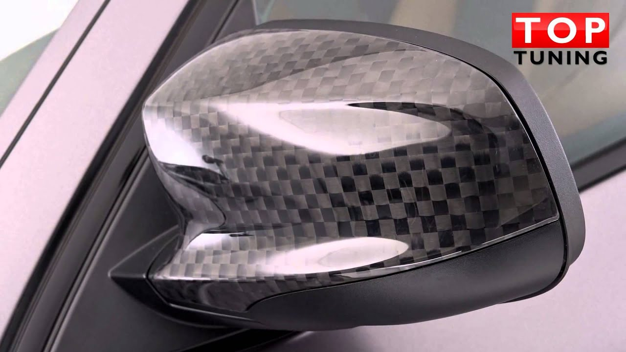 Tuning Bmw X6 M Hamann Tycoon Evo 2012 Hd Youtube