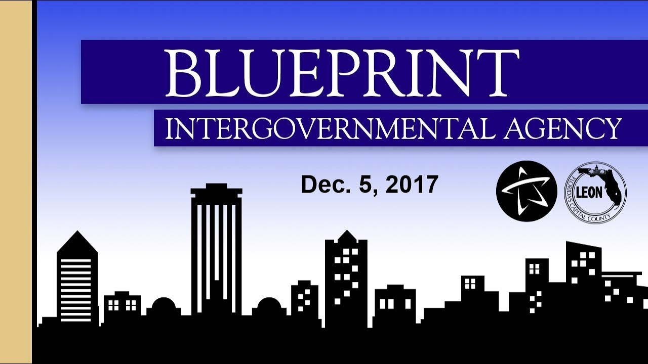Blueprint intergovernmental agency meeting dec 5 2017 youtube blueprint intergovernmental agency meeting dec 5 2017 malvernweather Choice Image