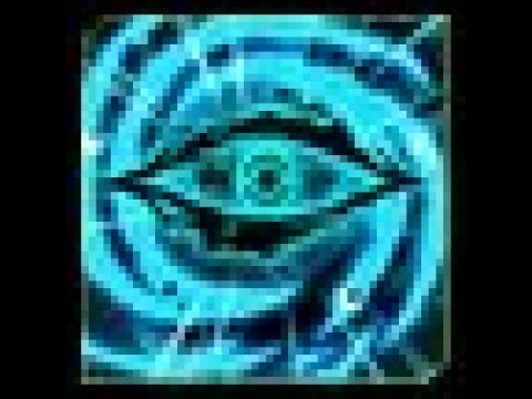[Elsword]Mod Befreiung Feld Test(Is It Good?)