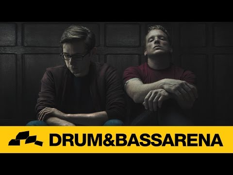 Ulterior Motive - Get Close
