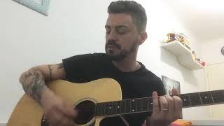 Baixar Cleber Pereira - Te Esperando (Luan Santana)