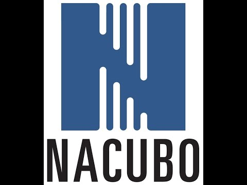 NACUBO on College and University Endowments