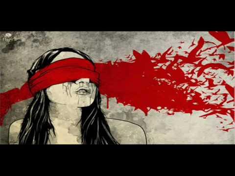 Imogen Heap Hide&Seek HD
