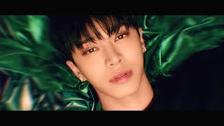 [Teaser1] 이기광(LEE GIKWANG) - Don't Close Your Eyes (D.C.Y.E) (Feat. Kid Milli)