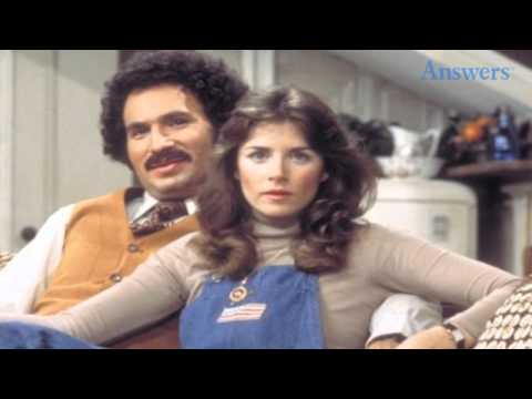 Where Are They Now: The Cast of Welcome Back, Kotter thumbnail