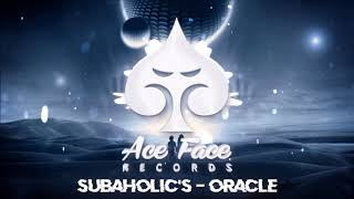 Subaholic's - oracle