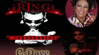 En La Distancia Gringo ft La India El Independiente (Official Song HQ)