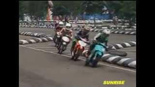 kejurnas road race 2005 kemayoran.mpg