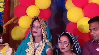 Dost ki behan ki shaadi Mein Kaise Pravesh Kumar madihan