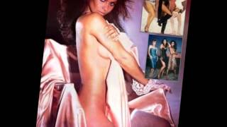Vanity 6 Nasty Girl long version
