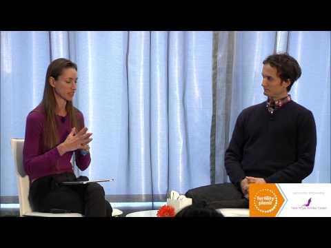 Tara Stiles Yoga Teacher - How to Create Your Most Radiant Self