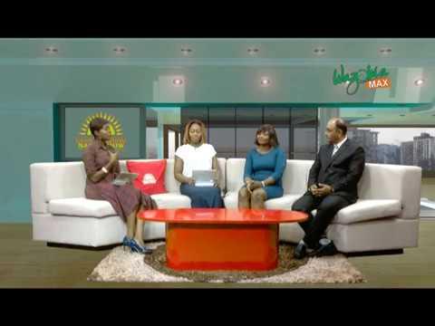 Ways To Empower In Nigerians In Making Money With Adeniyi Yemisi AND Yogendra Rajput (Entrepreneurs)