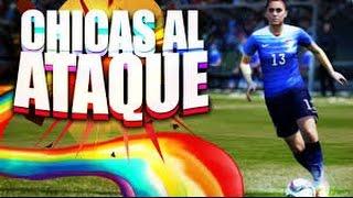 Mexico vs Inglaterra (fútbol femenino )