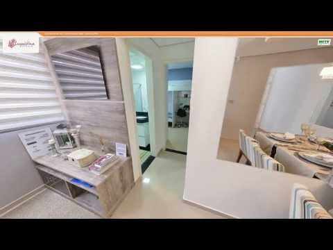 Tour Virtual | MRV Spazio Leopoldina
