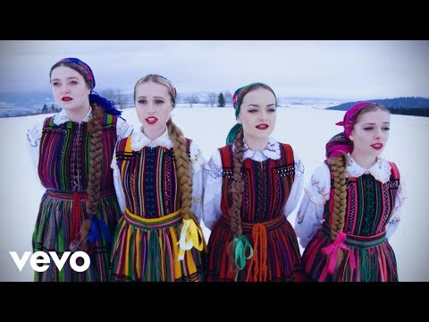 Check out this incredible cover of Metallica's Nothing Else Matters by Polish folk group | Louder