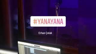 Canbay & Wolker YanaYana ( teaser ) #2018