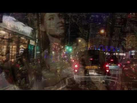 AJ Tracey x Bicep - Ladbroke Glue (Damo's Pritt Stik Edit)