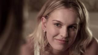 "Jessica Lauren ""Secrets"" #NuneMovie (lgbtq)"