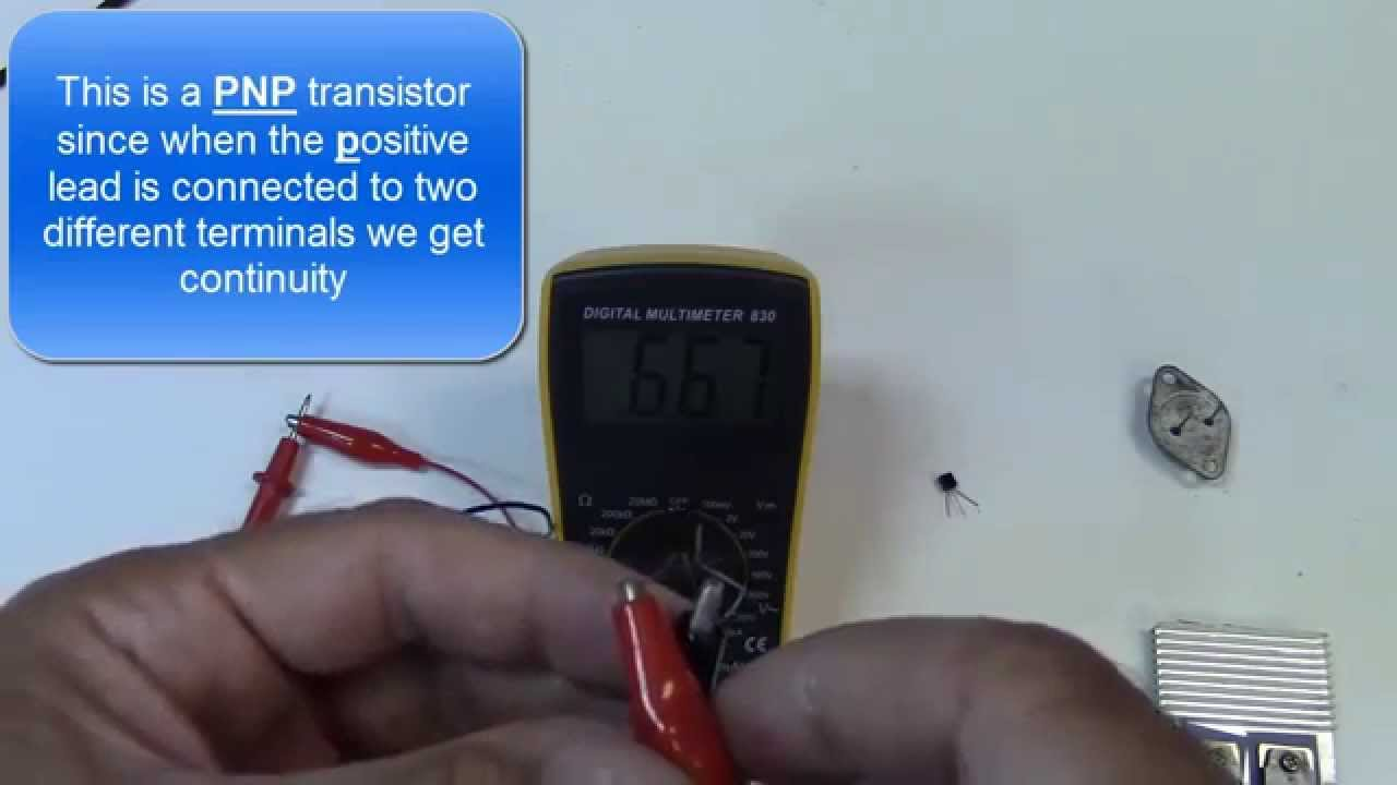 Solving Series Parallel Circuits By Dorian Mcintire Doc Phet Dc Circuit Lab Bulbs