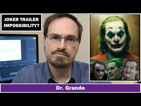 is-the-joker's-mental-health-and-personality-profile-possible-in-real-life?